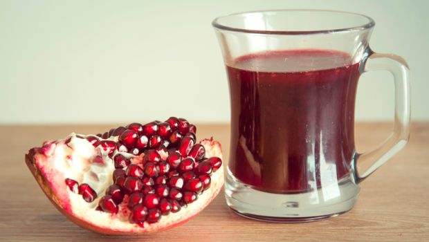 anemia Diet to improve you Haemoglobin levels or anemia