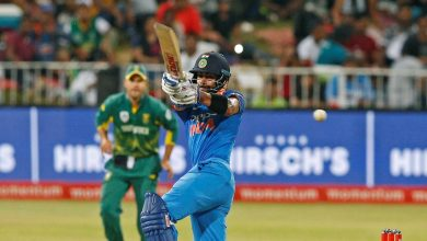 Photo of SA vs IND, 3rd ODI: Chance for India to take lead in Cape Town as injury-hit Proteas