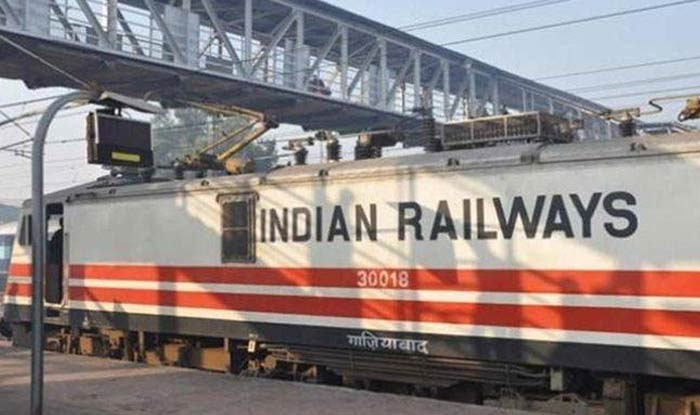 Indian railway will terminate services