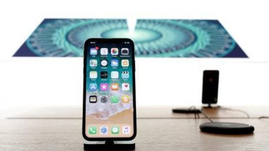 Photo of iPhone Will Cost You More-Says Budget 2018