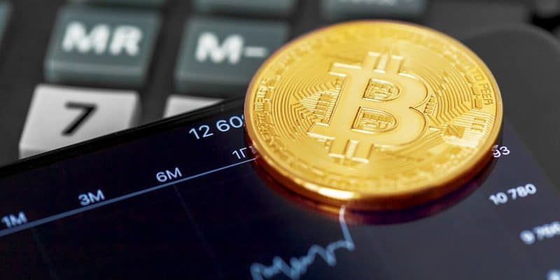 Bitcoin Popularity Takes A Big Surge in South Africa