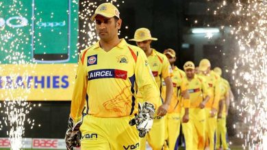 Photo of IPL 2018: Chennai Super Kings (CSK): schedule, Fixtures, match time, venues