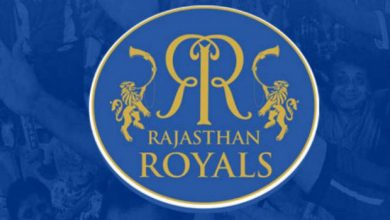 Photo of IPL 2018: Rajasthan Royals (RR), Schedule, Fixtures, match time, venues