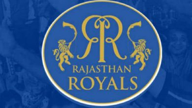 Photo of IPL 2019: Rajasthan Royals Five Key Players