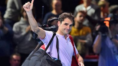 Photo of Speculations Galore over Retirement of Roger Federer from His Tennis Career