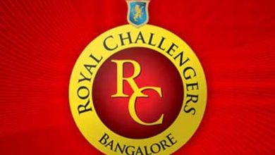 Photo of IPL 2018: Royal Challengers Bangalore full match schedule, time table, fixtures, timings