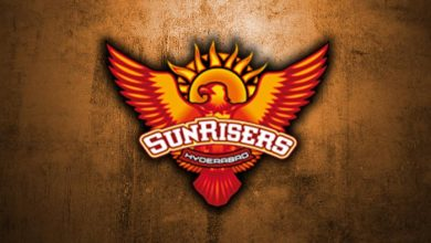 Photo of IPL 2018: Everything you need know about  Sunrisers Hyderabad