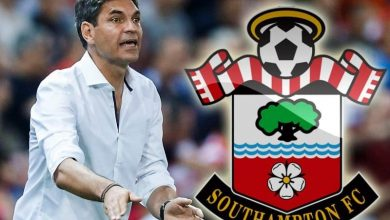 Photo of Southampton Sacked Their Manager, Pellegrino, To Avoid Relegation This Season
