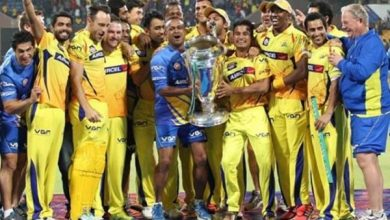 Photo of IPL 2019 prediction: Can Chennai Super Kings retain their title?