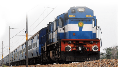 Photo of Indian Railway: The important highlights you must know about Mega Indian Railway jobs Drive