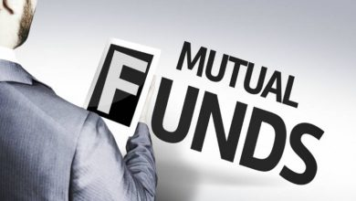 Photo of Mutual Funds : How to align mutual funds with your goals? – expert's advice