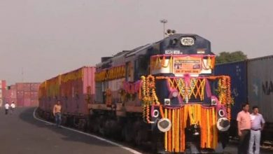 Photo of South Central Railway Recruitment 2018; 4103 Apprentice posts