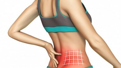 Photo of The best solution to Prevent back pain – Lift heavy things!