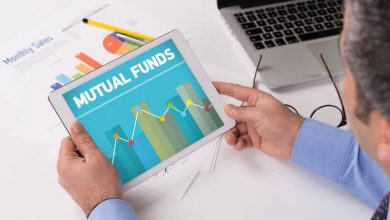 Photo of What each Investor must know about Mutual Funds
