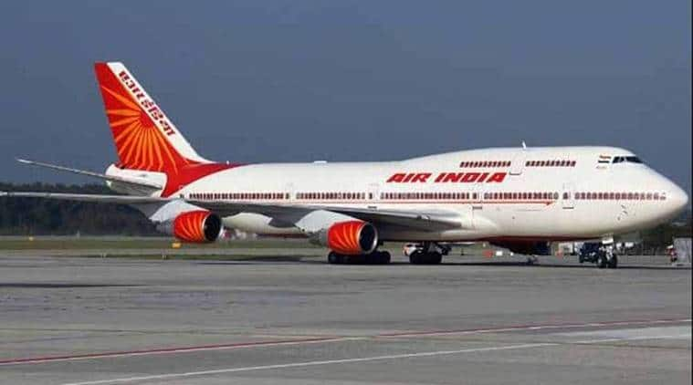 AAI Recruitment 2018