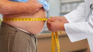 Photo of OBESITY: An Invitation to Numerous Diseases