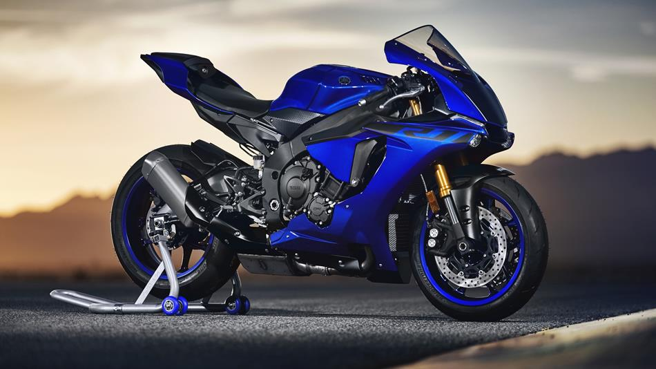 Yamaha R1 Specs >> Yamaha Yzf R1 Price Mileage Specs Review Launched In India