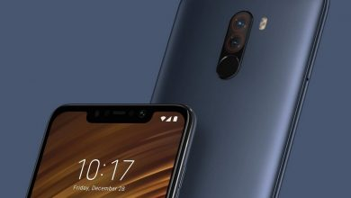 Photo of Poco F1 is the new phone with premium specifications by Xiaomi