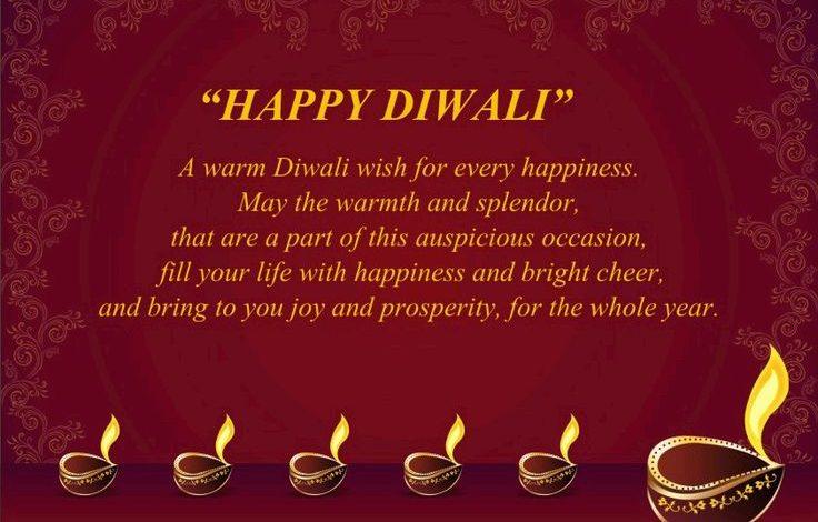 https://www.headlinesoftoday.com/wp-content/uploads/2018/10/Diwali-wishes-2018-736x470.jpg