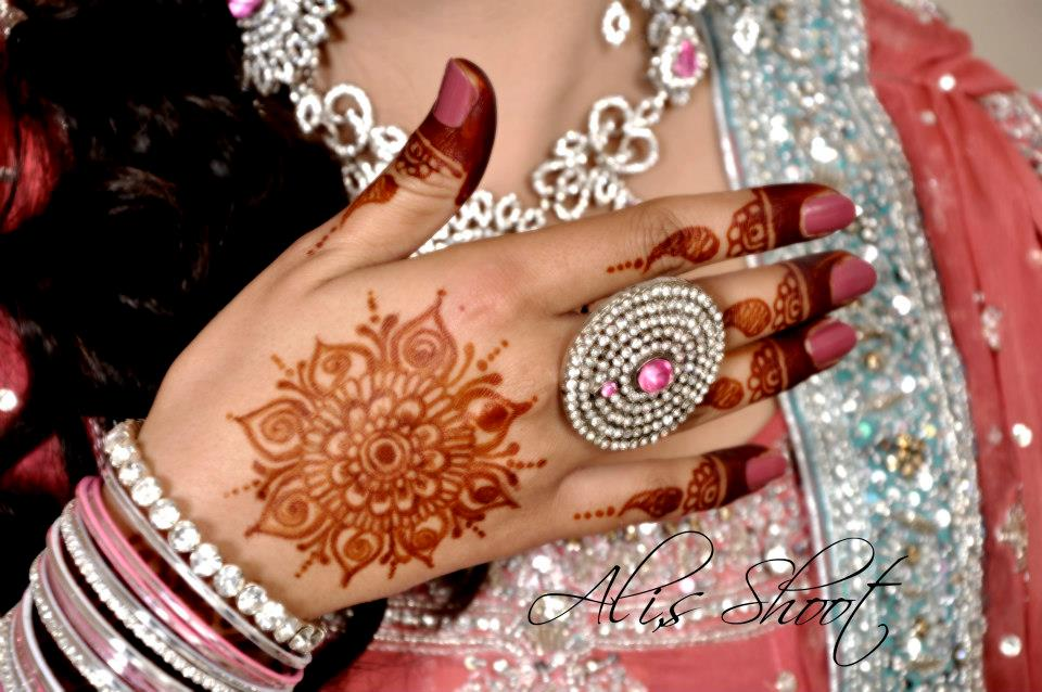 best-mehendi-designs