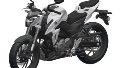 Photo of Suzuki Gixxer 300: Know the specs, expected price, features, launch details