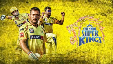 Photo of CSK – Chennai Super Kings (2019) Squad, Schedule, Videos News