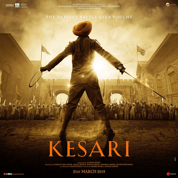 Akshay-Kumar-s-Kesari-Movie-First-Look-poster