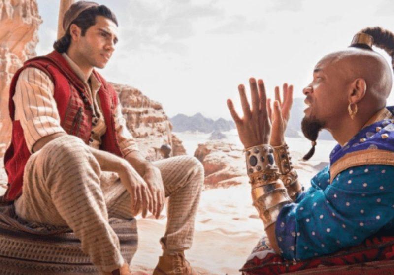 Aladdin-Will-Smith