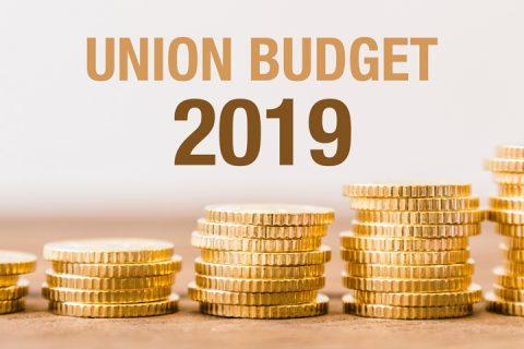 Budget-2019