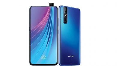 Photo of Vivo V15 Pro: Launched Price In India, Specifications, Reviews