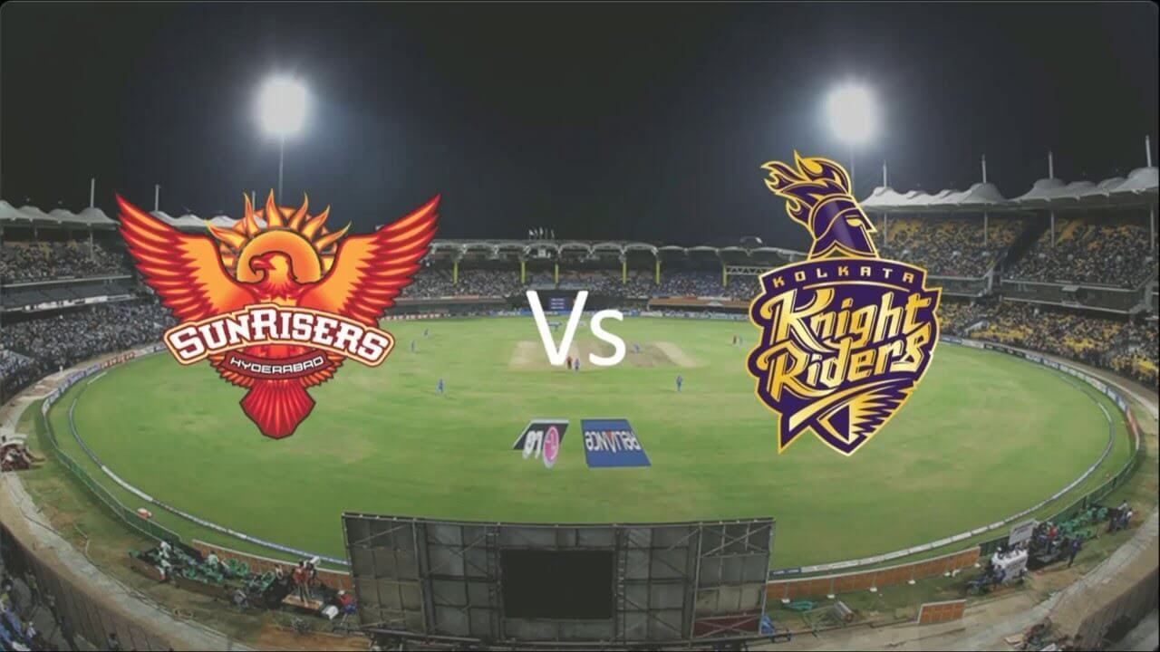 Photo of Highlights: IPL 2019 SRH vs KKR: Match 2 Russell saves the day for KKR