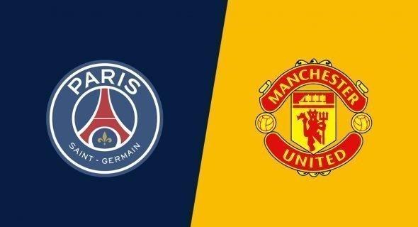 https://www.headlinesoftoday.com/headlines/PSG vs Manchester United .html