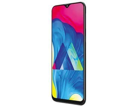 Photo of How to Root Galaxy M20 and Install TWRP Recovery