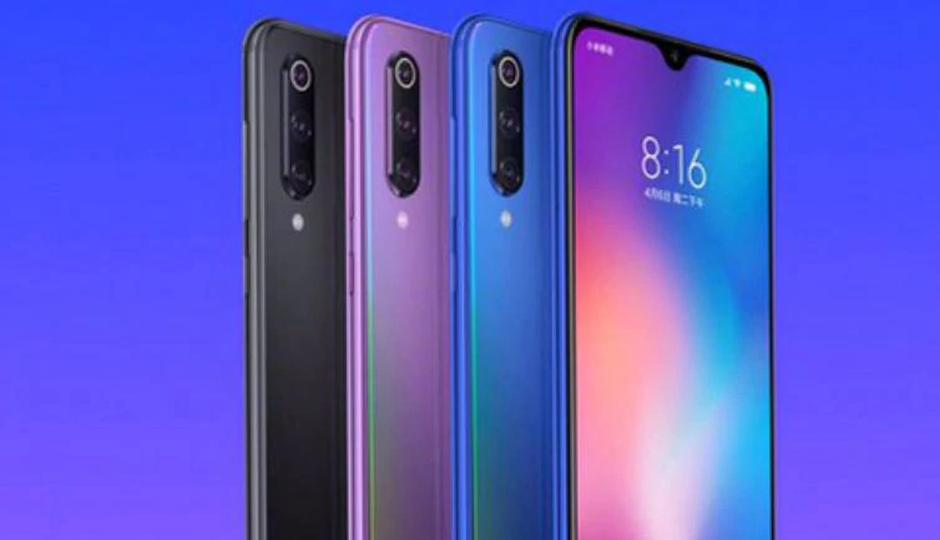 How to Root Xiaomi Mi 9 and Install TWRP Recovery