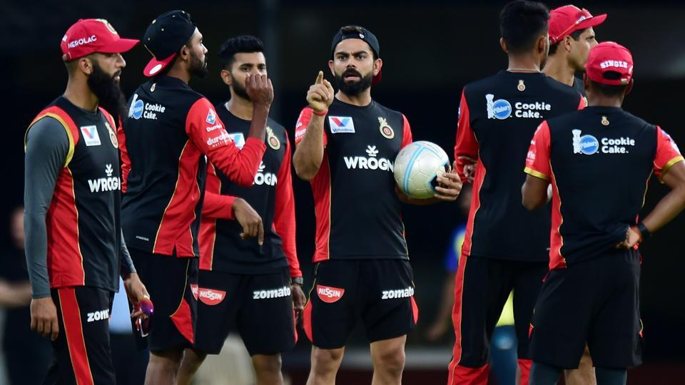 Photo of RCB vs MI: Where to watch; Live streaming; Start Time; Full squads; Probable XI