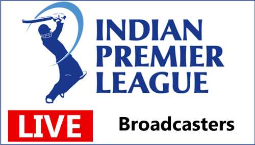 https://www.headlinesoftoday.com/headlines/IPL 2019 CSK vs RCB Live.html ‎