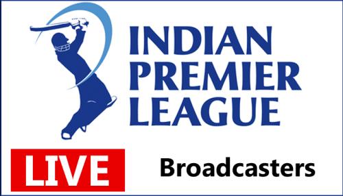 https://www.headlinesoftoday.com/headlines/IPL 2019 CSK vs RCB Live.html 