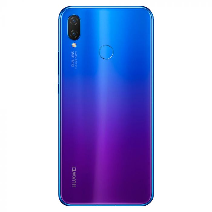 Root Huawei Nova 3i and install TWRP Recovery • Headlines of