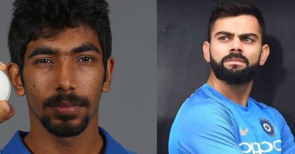 Photo of RCB vs MI: Three key player battles to watch out