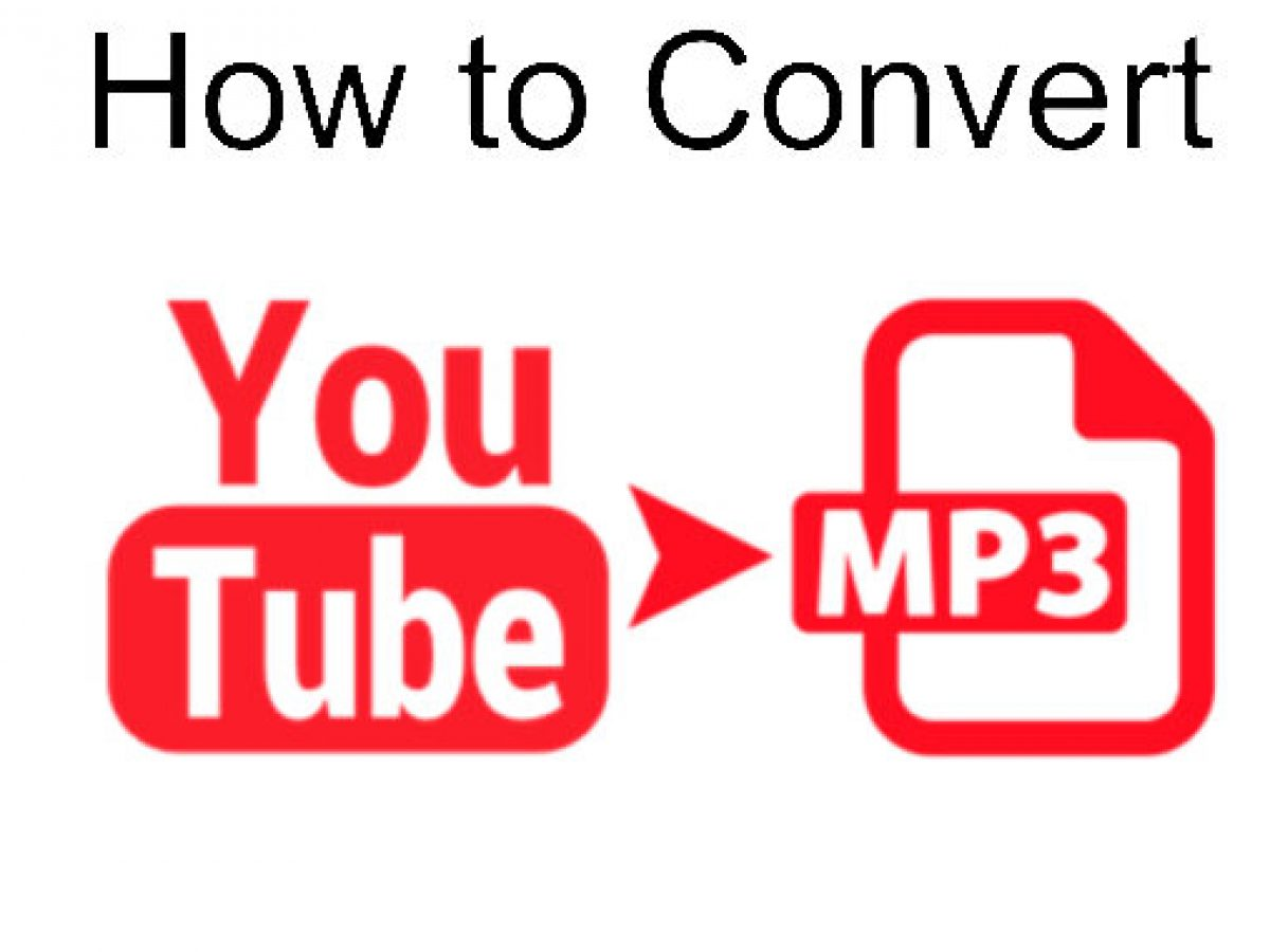 free youtube to mp3 converter 2019