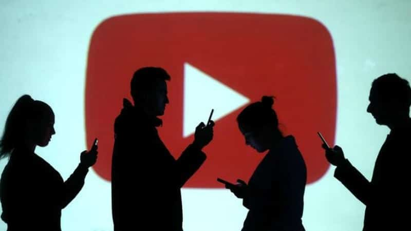 How to download Youtube Videos?- Watch the Videos offline