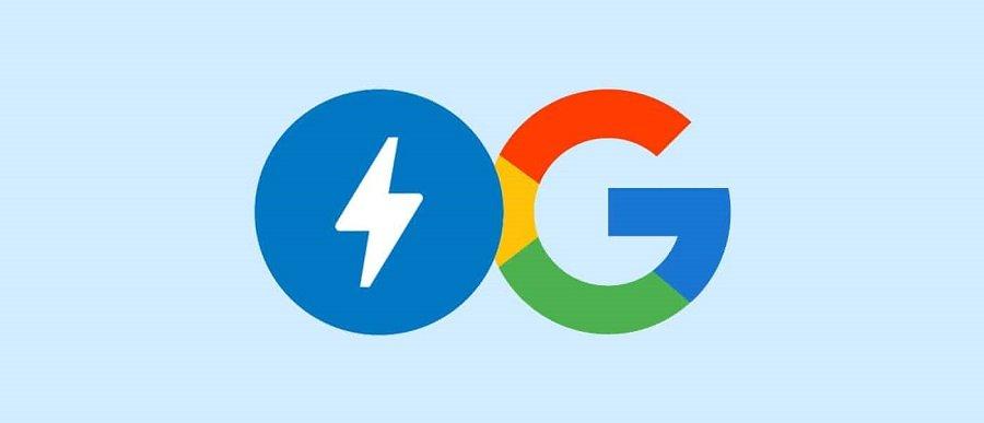 Google-Gmail-AMP