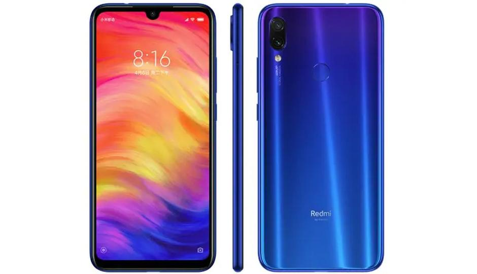 How to Root Redmi Note 7 and Install TWRP Recovery