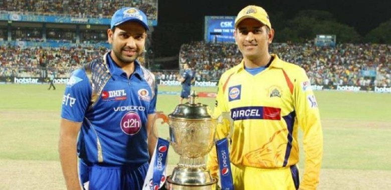 Photo of MI vs CSK IPL 2019: Live streaming; Where to watch; Start Time; Full squads; Probable XI