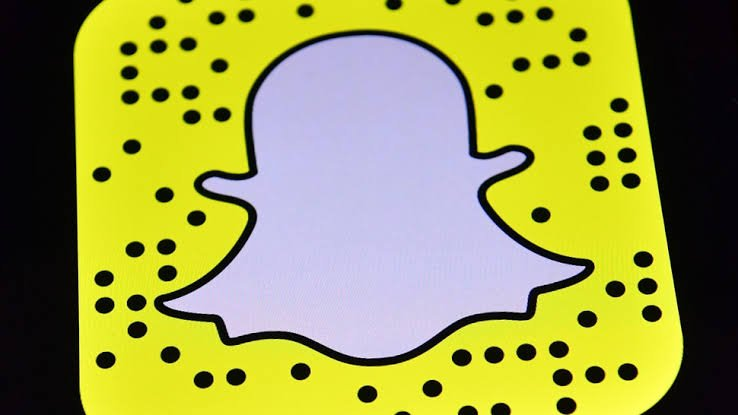 Photo of Snapchat stories will soon be Available on Tinder
