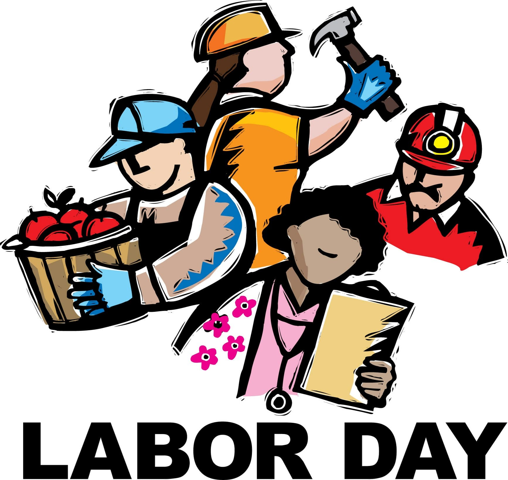 Labor Day And Its Historical Significance Headlines Of Today