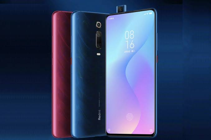 Photo of Redmi K20 Pro, Redmi K20: Specifications, Price: