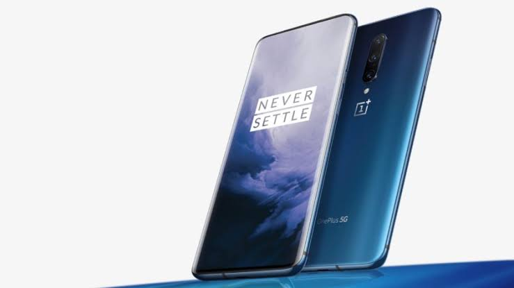 Photo of ONEPLUS 7: Outlook, Specifications, Feature, Price, Reviews