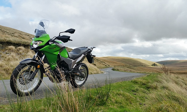 2017 Kawasaki Versys-X 300 review_003