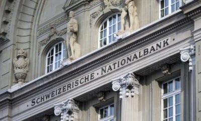 MONEY IN SWISS BANKS